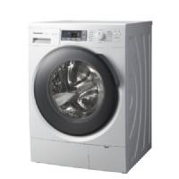 energiesparende waschmaschinen drei modelle im vergleich energiespar haushalt. Black Bedroom Furniture Sets. Home Design Ideas